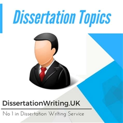 10 Great Psychology Dissertation Ideas You Didnt Think Of